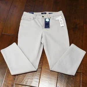 NWT Charter Club Jeans